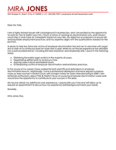 lawyer-cover-letter-example-contemporary-5-thumbnail